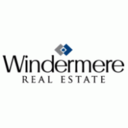 Small windermererealestate