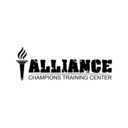 Alliance Champions