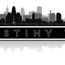 Destiny  716