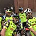 Cinnaire Cycling