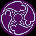 Small karmainternationallogo ai.logo