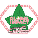Alpha Kappa Alpha, Inc. Global Impact Day