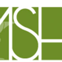 Small mshp logo