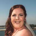 Small melissa s wedding 2017 16