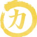 Small kanji