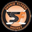 Skokie Flyers