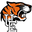 Small tigerlogo