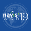 Navis World 2019