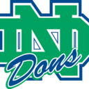 Notre Dame Dons Hockey