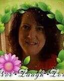 Small profile profilepic