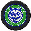 Small oicedogs