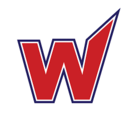 Braves & Tribe Hockey Team