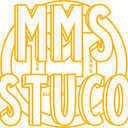 Mesa Student Council