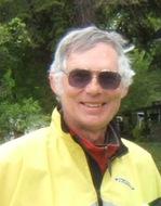 Dick Burkhart