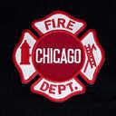 Chicago Fire Dept Hockey Team