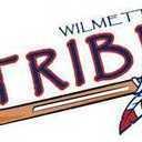 Tribe Hockey Team (Dix)