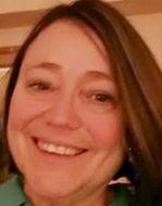 Betsy Van Duyne Donka