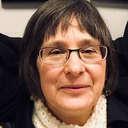 Dana Delibovi