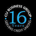 Small serving credit unions 16 years