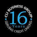 CU Business Group