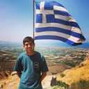Small greece pic