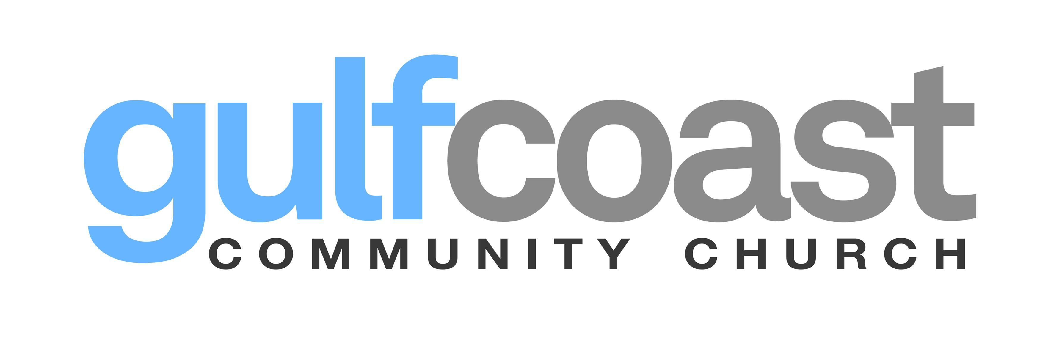 Gulf Coast Community Church