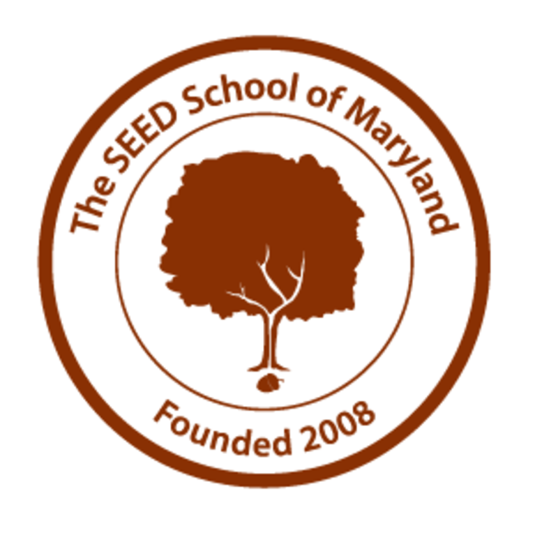 The SEED School of Maryland