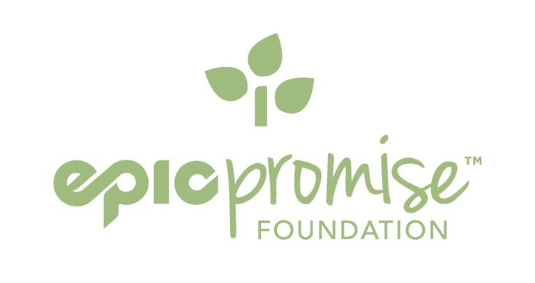 EPICPROMISE FOUNDATION