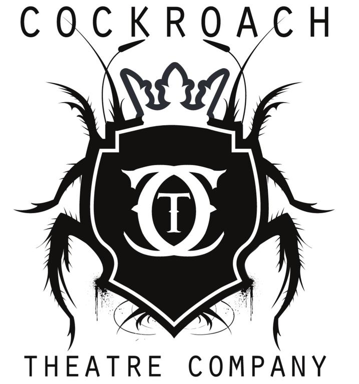 Cockroach Theatre Company