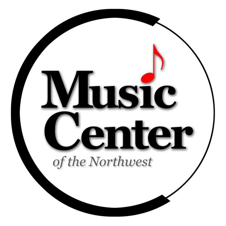 MUSIC CENTER OF THE NORTHWEST INC