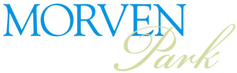 Westmoreland Davis Memorial Foundation | Morven Park