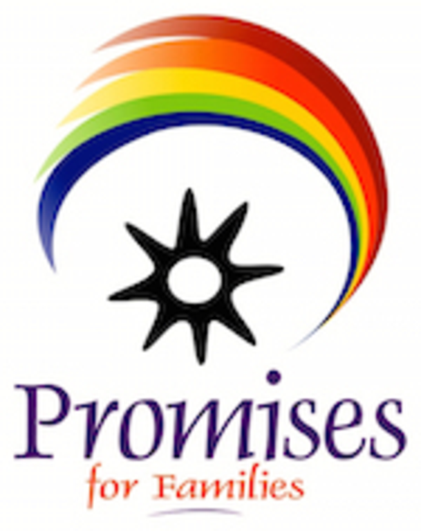 PROMISES FOR FAMILIES FOUNDATION