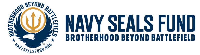 NAVY SEALS FUND logo