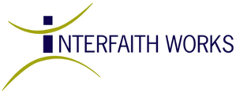 Interfaith Works, Inc. logo