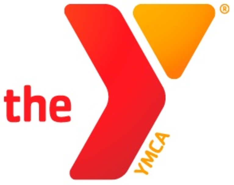 YMCA Of Long Island logo