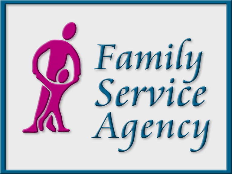 FAMILY SERVICE AGENCY INC