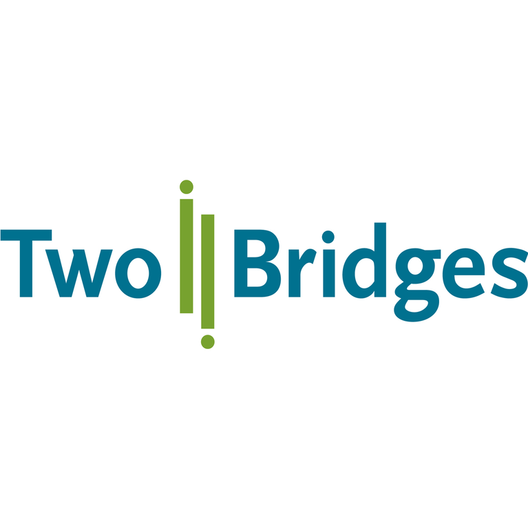 Two Bridges Neighborhood Council Inc.
