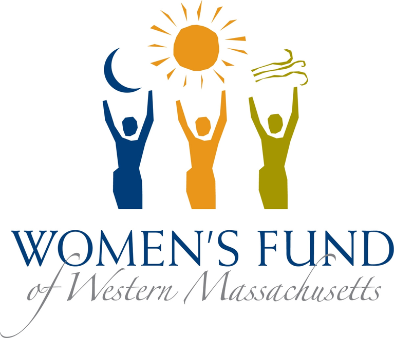 Women's Fund of Western Massachusetts