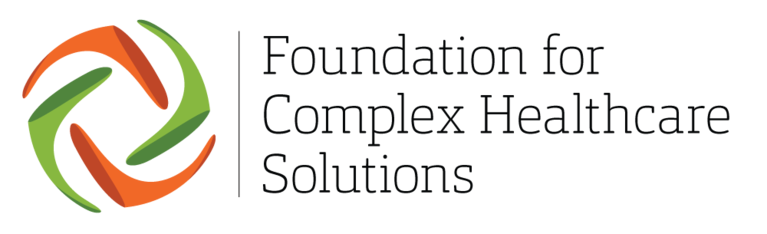 FOUNDATION FOR COMPLEX HEALTHCARE SOLUTIONS INC