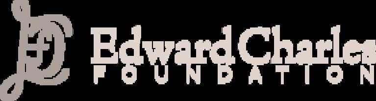 Edward Charles Foundation