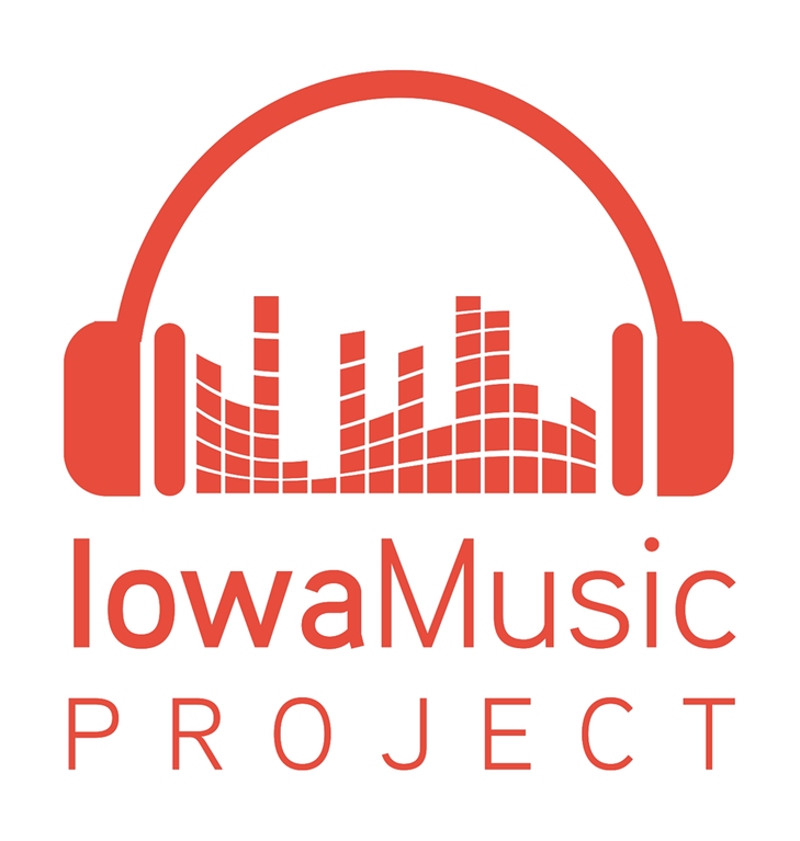 Iowa Music Project
