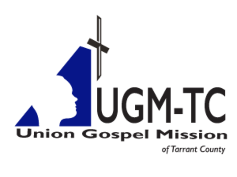 Union Gospel Mission of Tarrant County