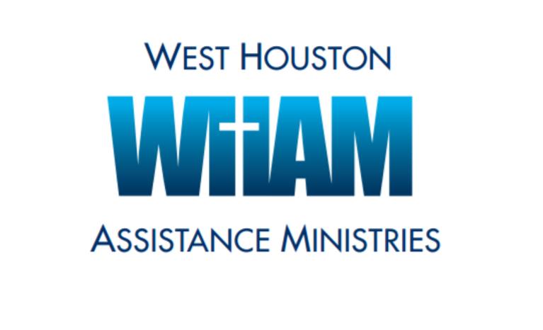 West Houston Assistance Ministries, Inc.