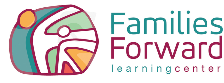 Families Forward Learning Center logo