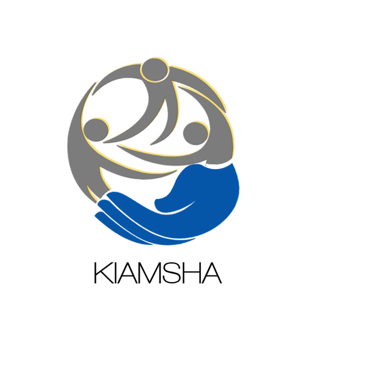 KIAMSHA YOUTH EMPOWERMENT ORGANIZATION INC