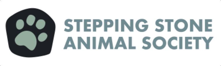 Stepping Stone Animal Society