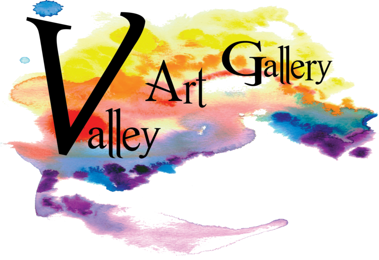 VALLEY ART GALLERY