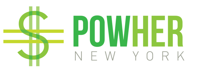 Powher New York Inc