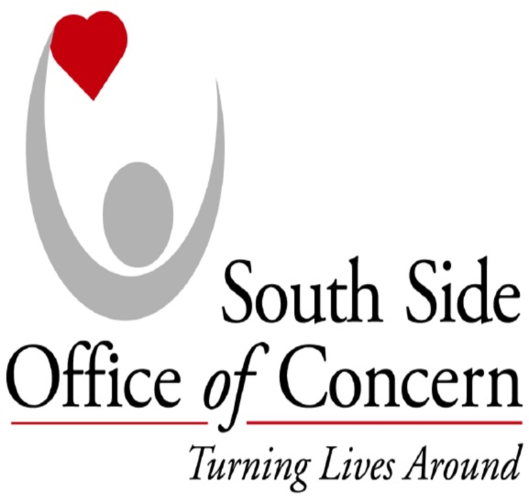 SOUTH SIDE OFFICE OF CONCERN
