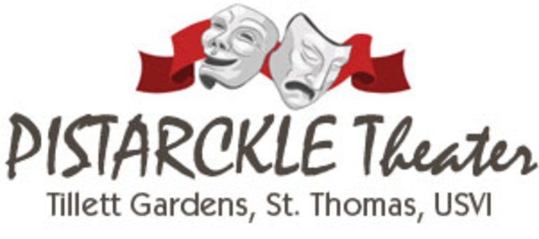 Pistarckle Theater Inc logo